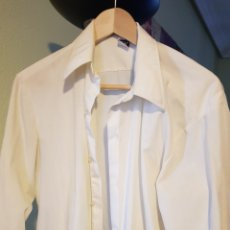 Vintage - Camisa PK de Terlenka. Años 70 - 123559606