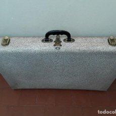 Vintage - Maleta años 50 - 125121295