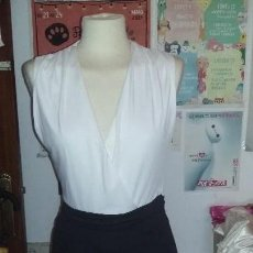 Vintage: PRECIOSO MONO. Lote 126166423
