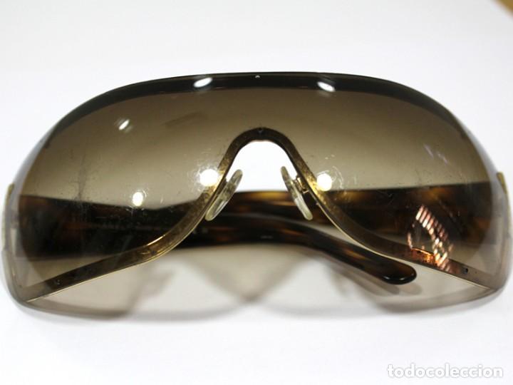 2edc804f979 gafas chanel mod - 4126 c125 13 120 - Comprar Moda vintage mujer en ...