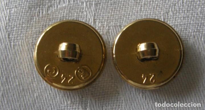 Vintage: Botones vintage - Foto 2 - 176468430