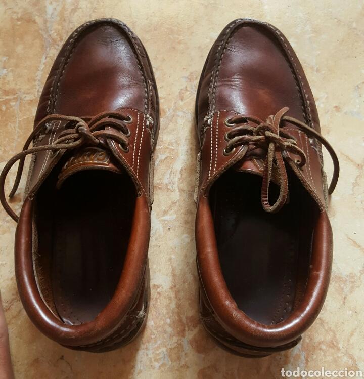 Náuticos Zapatos Camper Seminevos En 43 Mu Subasta Talla Vendido 7w6wBqxPd