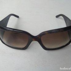 Vintage: GAFAS (CHOPARD SCH 043S) MUY COTIZADAS. IDEAL CAMBIAR CRISTAL Y ABRILLANTAR MONTURA. . Lote 130491726