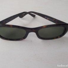 Vintage: GAFAS ( POLICE 5348) BUEN ESTADO. . Lote 130492266
