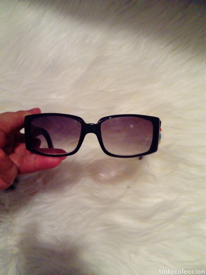 Vintage: Gafas salvatore ferragamo - Foto 3 - 140038073