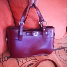 Vintage: BOLSO GUCCI. Lote 143977260