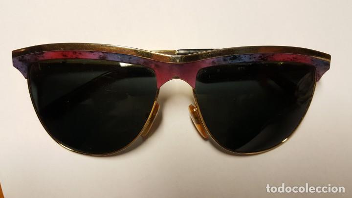 Kaufen Antiguas Sol Vintage De DiseñoFabrica Gafas Bonito 8ymOvn0Nw