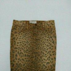 Vintage: FALDA VAQUERA DE CURRENT ELLIOTT. Lote 151035990