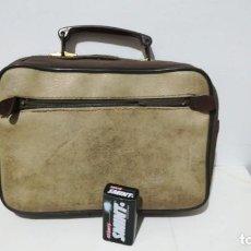 Vintage: MALETA COLEGIAL . Lote 152690030