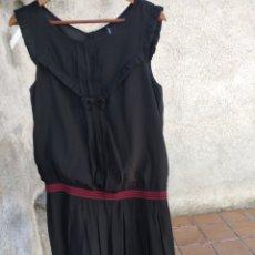 Vintage: VESTIDO NAF NAF. Lote 152893017