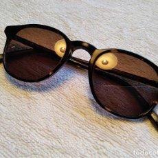 Vintage: GAFAS (BAILEY NELSON, PARKER HAND MADE 262, C24) BUEN ESTADO. . Lote 154271002