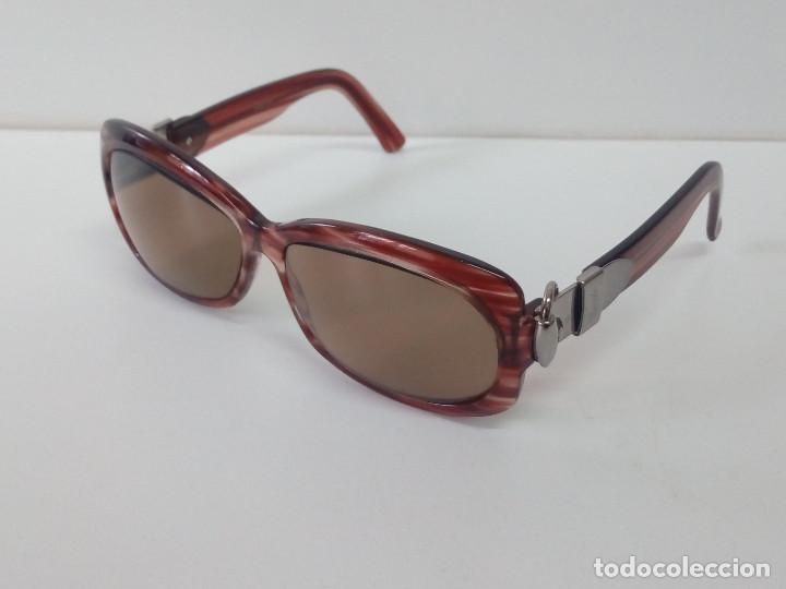 2a776c3210 Gafas gucci montura - Sold through Direct Sale - 154314218