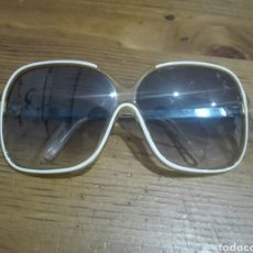 Vintage: GAFAS VINTAGE CARRERA.. Lote 155699006