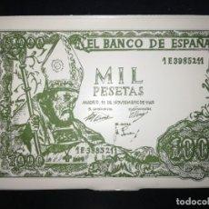 Vintage: BILLETERA.. Lote 161891086