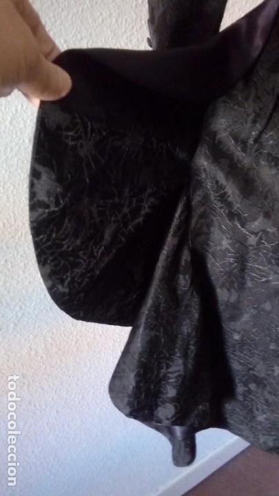 Vintage: Vestido vintage. - Foto 4 - 165066566