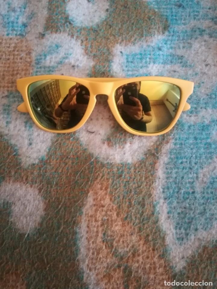 Hawkers Y Montur Originales Comprar Sol Gafas De Nuevas y76gYbvf