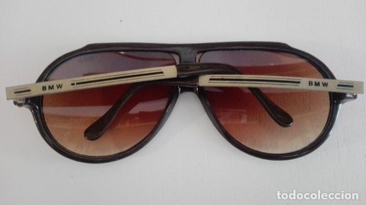 Vintage: gafas bmw vintage - Foto 2 - 166094150