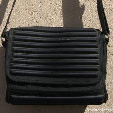 Vintage: BOLSO MANDARINA DUCK ( AÑOS 80) - ORIGINAL. Lote 51012553