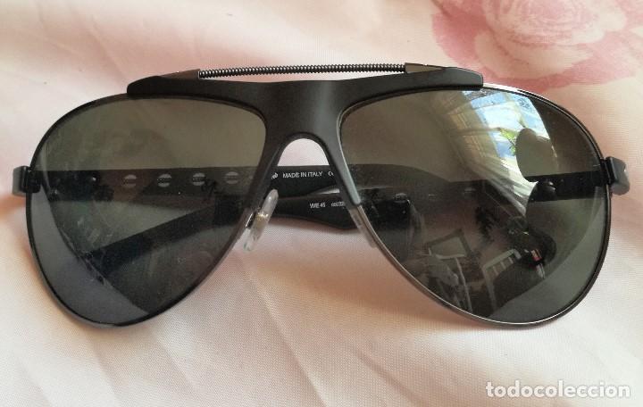 87bfcee591 La Marca EyewearWe 45It Comprar Gafas Web Sol De 3ALj54R