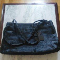 Vintage: BOLSO TOUS.. Lote 169635310