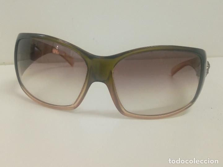 Gafas 4055 Sol De Mod Medusa Versace EWeDH9b2YI