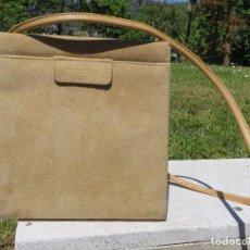 Vintage: BOLSO FARRUTX. Lote 171975133