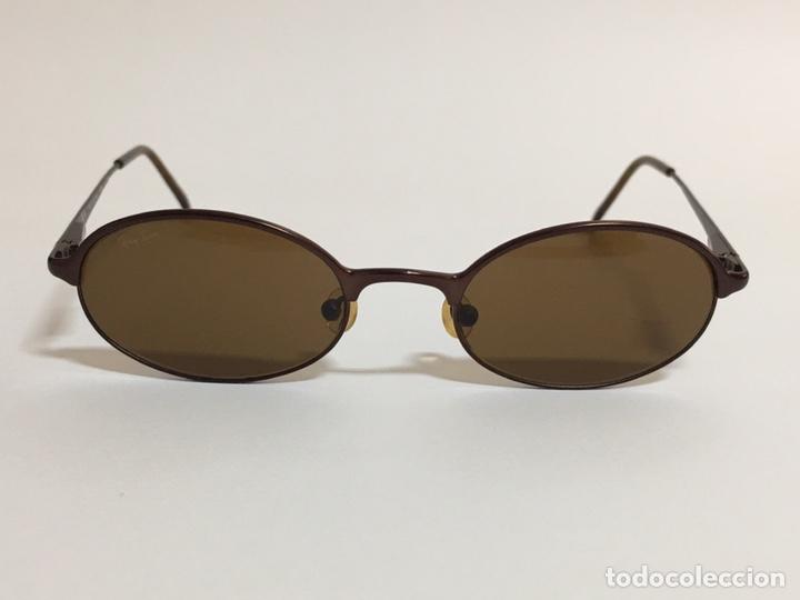 Los Ban Bronze Gafas De Ray 90 Sol W3096 tsdCQhrx