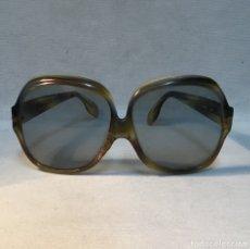 Vintage: INDO FRAME, GAFAS AÑOS 60/70. Lote 227114575