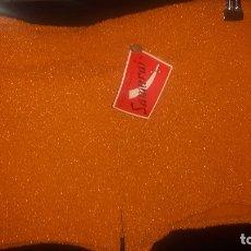 Vintage: BAÑADOR AÑOS 70. Lote 172383607