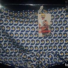 Vintage: BAÑADOR AÑOS 70. Lote 172383715