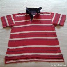 Vintage: POLO RALPH LAUREN, TALLA S. Lote 172800998
