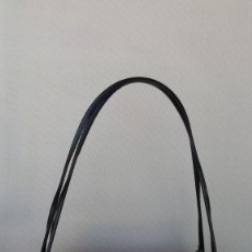 Vintage: BOLSO GUCCI MADE IN ITALY. Lote 173534464