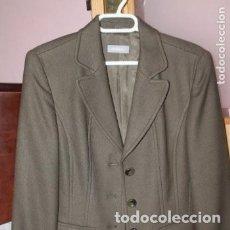 Vintage: CHAQUETA AMERICANA DE MUJER MARCA STEILMANN. Lote 174605815