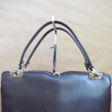 Vintage: BOLSO BELLIDO CLASICO. Lote 175382128