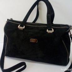 Vintage: BOLSO AITA PIEL . Lote 177066420