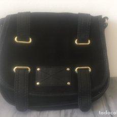 Vintage: BOLSO H&M 22X19X8CM. Lote 177717648