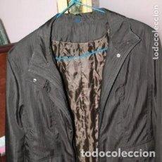 Vintage: CHAQUETA TALLA M. Lote 179247411
