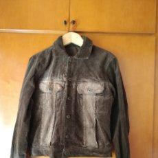 Vintage: CAZADORA. Lote 180167141
