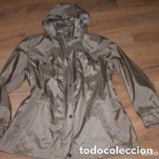 Vintage: CHAQUETA DE LA MARCA MIAO FASHION WEAR TALLA XL. Lote 181572710