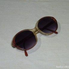 Vintage: GAFAS DE LA MARCA INDO - LAURA II - EUROPA.. Lote 183337355