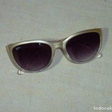 Vintage: GAFAS DE SOL REY BERI.. Lote 183529973