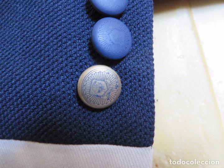 Vintage: Elegante chaqueta de Cortefiel talla S - Foto 6 - 183822982