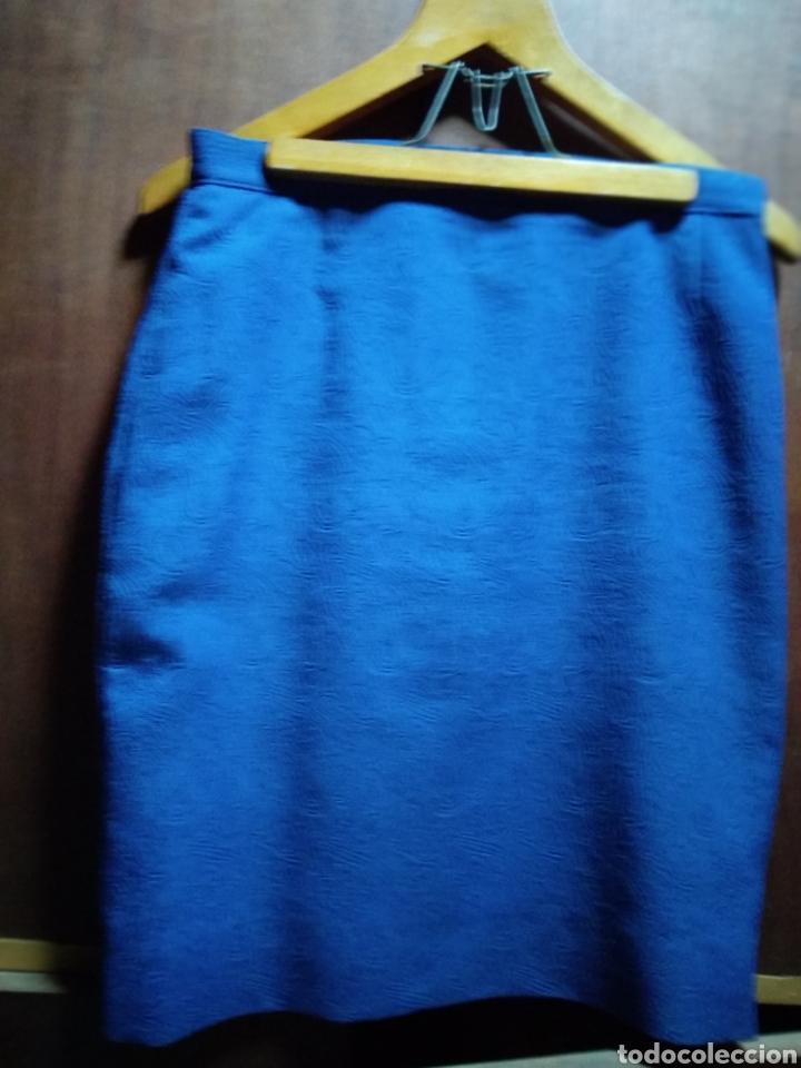 Vintage: Traje chaqueta - Foto 7 - 175759973