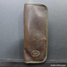 Vintage: GAFAS GRADUADAS OPTICA MALET CADIZ. Lote 186021801