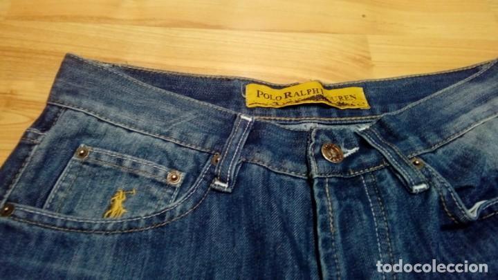 Pantalones Jeans Polo Ralph Lauren Sold Through Direct Sale 186240245
