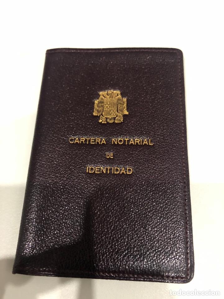 CARTERA (Vintage - Moda - Complementos)