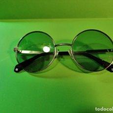 Vintage: GAFAS DE SOL POLAROID EN PERFECTO ESTADO!!. Lote 189705080