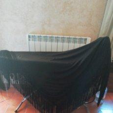 Vintage: MANTÓN. Lote 190012220