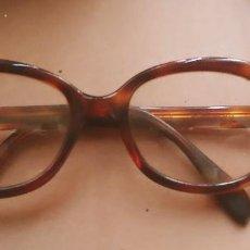 Vintage: GAFAS . Lote 191190617