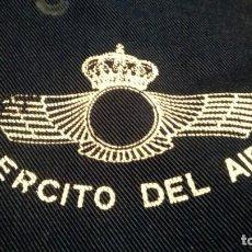 Vintage: CHUPITA FAENA EJÉRCITO DEL AIRE (EXCLUSIVA EN TC) . Lote 192726298